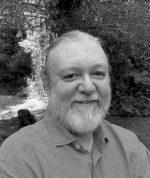 Instructor, Carlos Gutterres