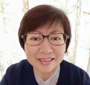 Study Group leader: Tan Siew Kim