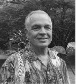 Instructor, Wayne Hackett